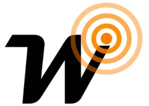 Wisebox