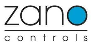 Zano Controls