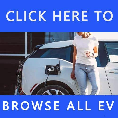 Click here to browse all EV