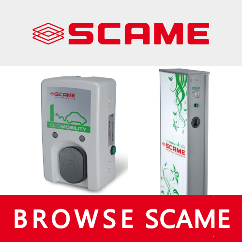 Browse Scame