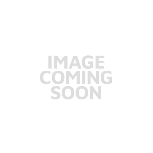 Ovia Recessed 360 Degree Flush PIR White (OVPIR008WH)