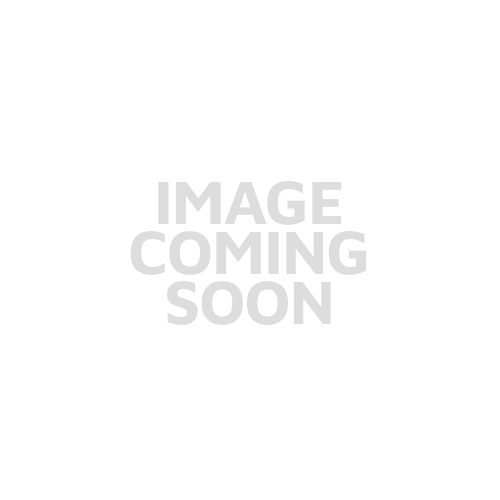 Wallbox Pulsar Plus EV Charger 5m Type 1 11kw - Black