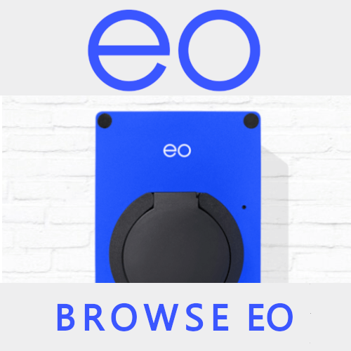 Browse EO