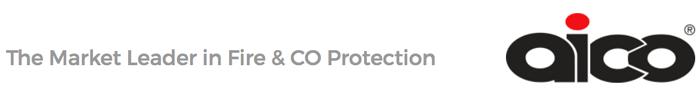 Aico Fire & CO Detection