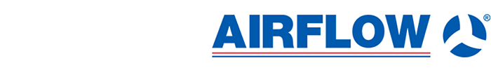 Airflow Solutions