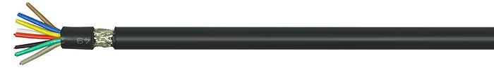 BASEC Cables